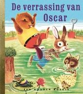De verrassing van Oscar