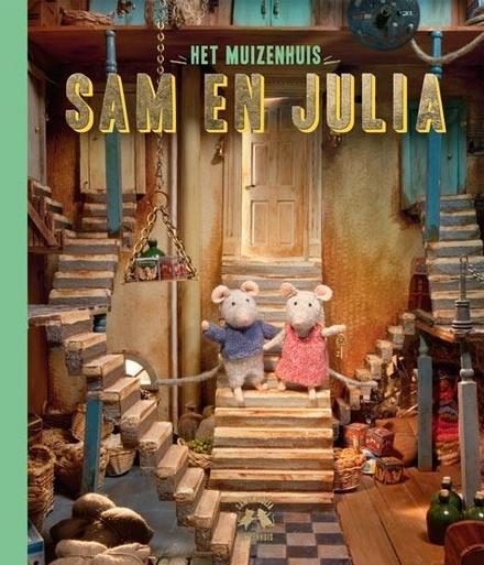 Sam & Julia