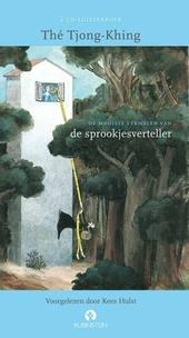 De mooiste verhalen van de sprookjesverteller