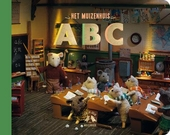 Het Muizenhuis ABC