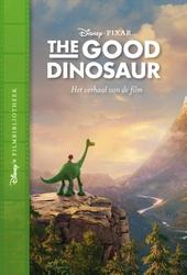 Good dinosaur : het verhaal van de film