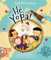 Hé, Yopa!