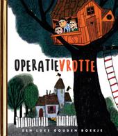 Operatie Vrotte