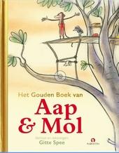 Het gouden boek van Aap & Mol