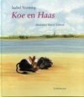 Koe en Haas