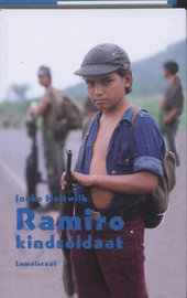 Ramiro, kindsoldaat