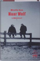 Naar Wolf