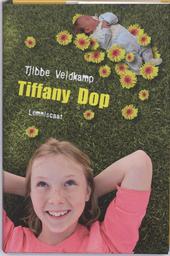 Tiffany Dop