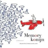 Memorykonijn