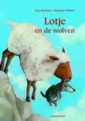 Lotje en de wolven