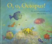 O, o, Octopus!