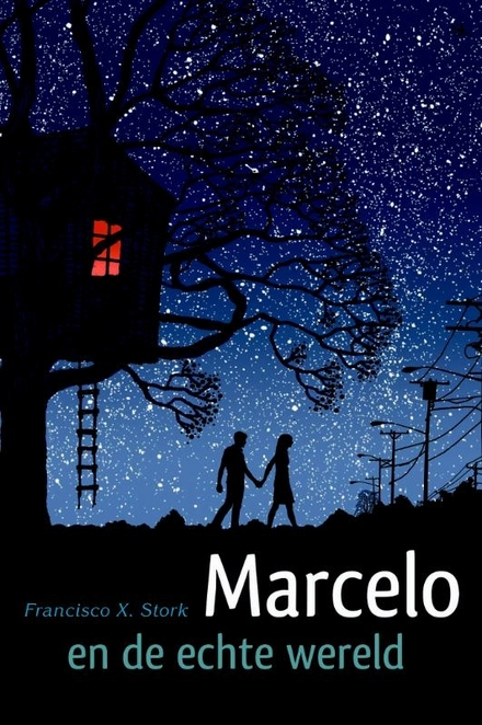Marcelo en de echte wereld