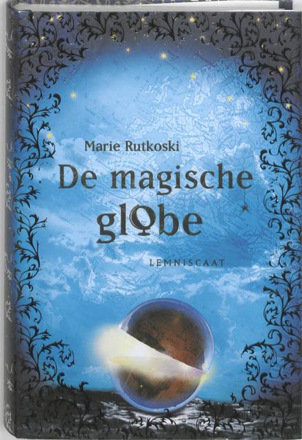 De magische globe
