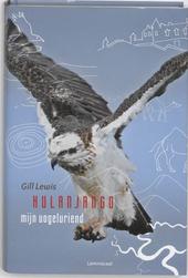 Kulanjango : mijn vogelvriend