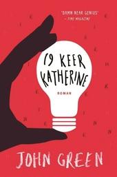 Negentien keer Katherine