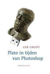 Plato in tijden van Photoshop