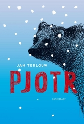 Pjotr : vrijwillig verbannen naar Siberië