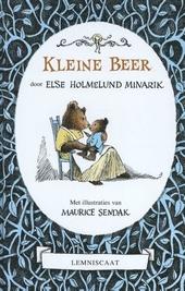 Kleine Beer
