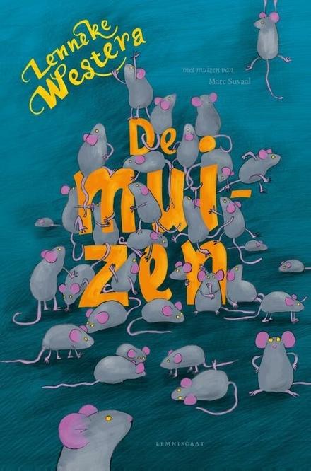 De muizen