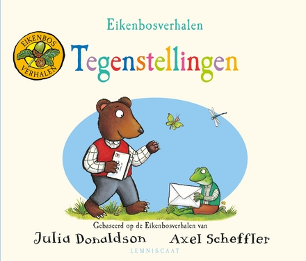 https://webservices.bibliotheek.be/index.php?func=cover&ISBN=9789047711452&VLACCnr=10192740&CDR=&EAN=&ISMN=&coversize=small&coversize=large