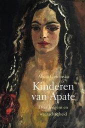 Kinderen van Apate : over leugens en waarachtigheid