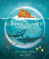 Blauwe planeet : blue planet II