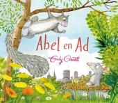 Abel en Ad