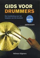 Gids voor drummers