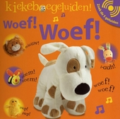 Woef! Woef!