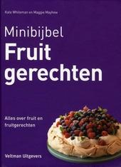 Fruitgerechten : alles over fruit en fruitgerechten