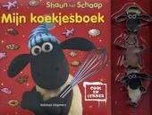 Mijn koekjesboek : cool en lekker