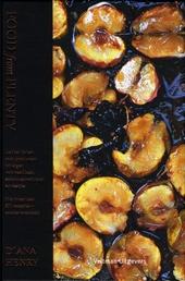 Food from plenty : lekker koken met producten uit eigen voorraadkast, seizoensproducten en restjes