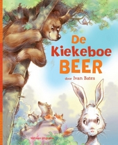 De kiekeboe beer