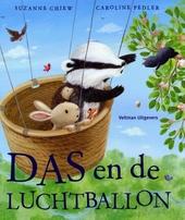 Das en de luchtballon
