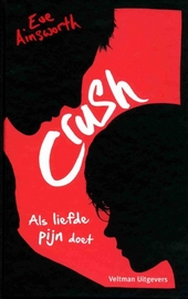 Crush : als liefde pijn doet