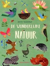 De wonderlijke natuur