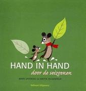 Hand in hand door de seizoenen