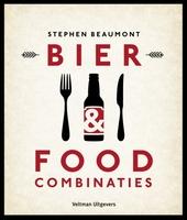 Bier & food combinaties