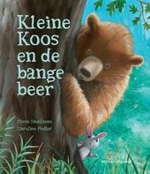 Kleine Koos en de bange beer