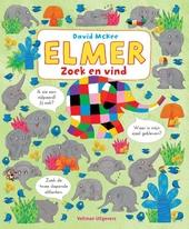 Elmer zoek en vind