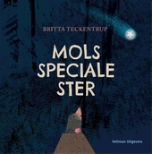 Mols speciale ster