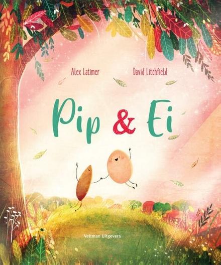 Pip & Ei