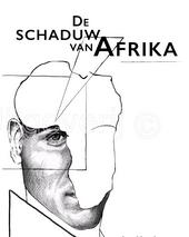 De schaduw van Afrika