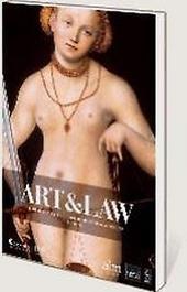 Art & law