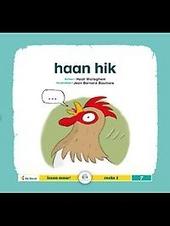 Haan hik
