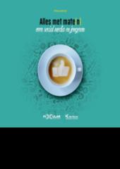 Alles met mate(n) : over social media en jongeren