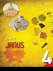 Janus 4