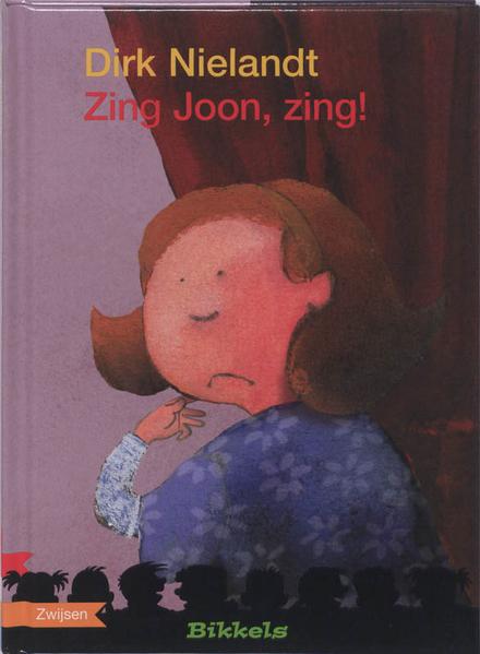 Zing Joon, zing!