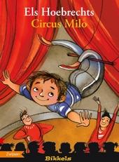 Circus Milo