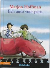 Een auto voor papa